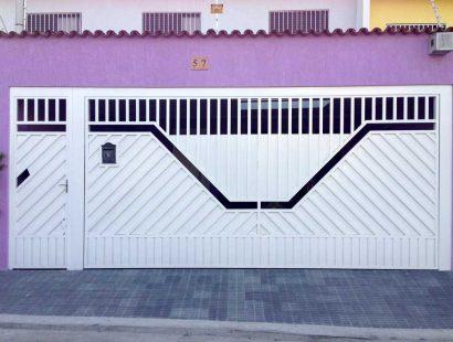 Galeria NP Portões 32