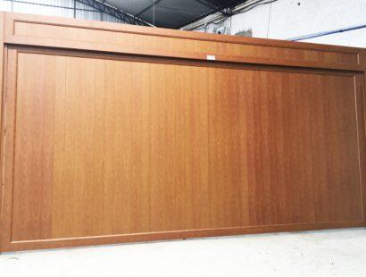 Galeria NP Portões 40