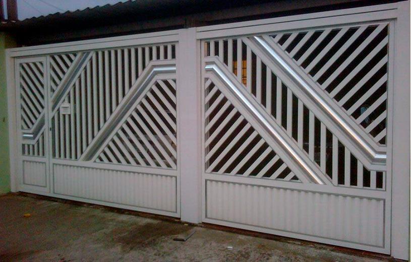 portao-de-aluminio-anodizado