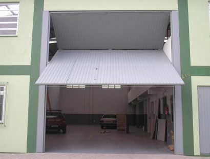 Galeria NP Portões 02