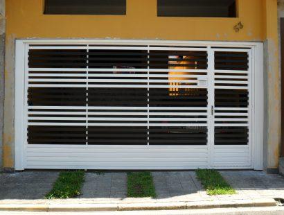 Galeria NP Portões 05