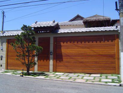 Galeria NP Portões 11